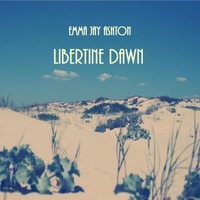 libertine album cover